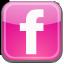 Flickr link