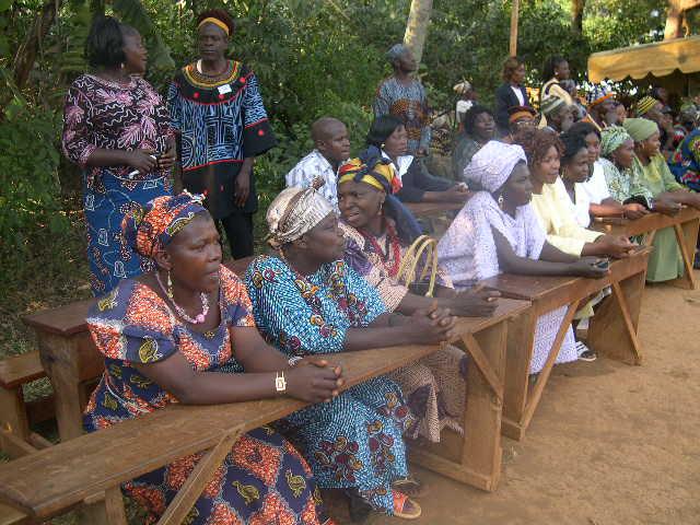 http://www.gmmafrica.org/yahoo_site_admin/assets/images/DSCN6587.364517.JPG